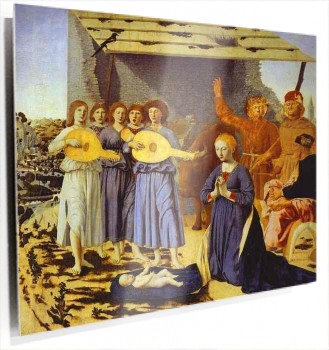 Piero_della_Francesca_-_The_Nativity.JPG