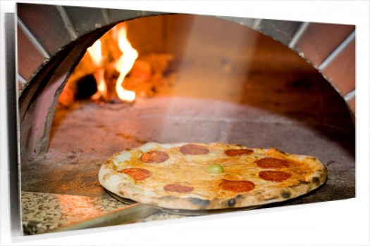 Pizza_horno_piedra_muralesyvinilos_8122967__Monthly_XL.jpg