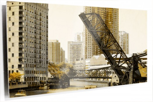 Puente_levadizo_chicago_muralesyvinilos_36872535__Monthly_XXL.jpg