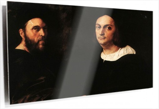 Raffaello_-_Double_Portrait.jpg