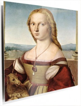 Raffaello_-_Lady_with_a_Unicorn.jpg