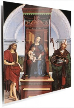 Raffaello_-_Madonna_and_Child_(The_Ansidei_Altarpiece).jpg