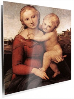 Raffaello_-_Madonna_and_Child_(The_Small_Cowper_Madonna).jpg