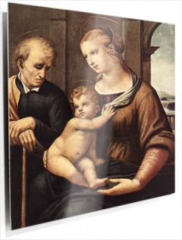 Raffaello_-_Madonna_with_Beardless_St_Joseph.jpg