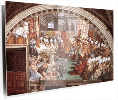 Raffaello_-_Stanze_Vaticane_-_The_Coronation_of_Charlemagne.jpg