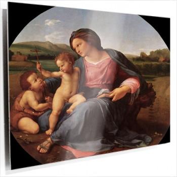 Raffaello_-_The_Alba_Madonna.jpg