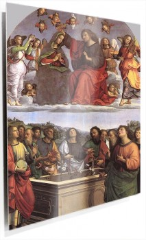 Raffaello_-_The_Crowning_of_the_Virgin.jpg