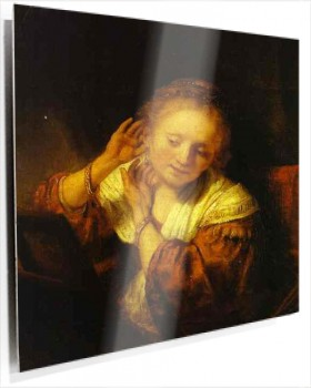 Rembrandt_-_A_Young_Woman_Trying_on_Earings.JPG
