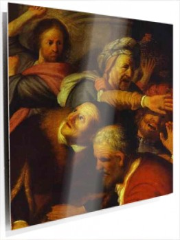 Rembrandt_-_Christ_Drives_Money-Changers_from_the_Temple.JPG