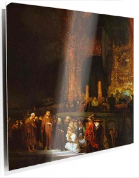 Rembrandt_-_Christ_and_the_Woman_Taken_in_Adultery.JPG