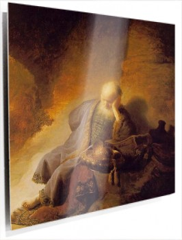 Rembrandt_-_Jeremiah_lamenting_the_destruction_of_J.jpg