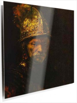 Rembrandt_-_Man_in_a_Gold_Helmet.JPG