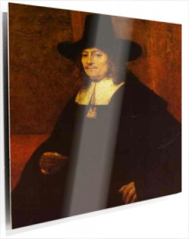 Rembrandt_-_Portrait_of_a_Man_in_a_Tall_Hat.JPG