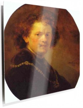 Rembrandt_-_Self-Portrait_Bareheaded.JPG
