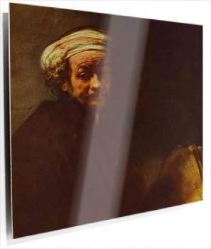 Rembrandt_-_Self-Portrait_as_St._Paul.JPG