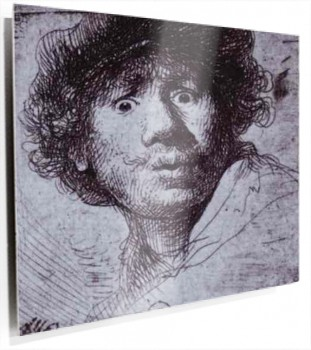 Rembrandt_-_Self-Portrait_with_Wide-Open_Eyes.JPG