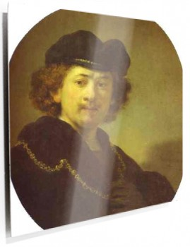 Rembrandt_-_Self-Portrait_with_a_Gold_Chain.JPG