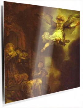 Rembrandt_-_The_Archangel_Leaving_the_Family_of_Tobias.JPG