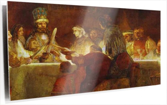 Rembrandt_-_The_Conspiracy_of_Claudius_(or_Julius)_Civilis.JPG