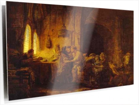 Rembrandt_-_The_Parable_of_the_Laborers_in_the_Vineyard.JPG
