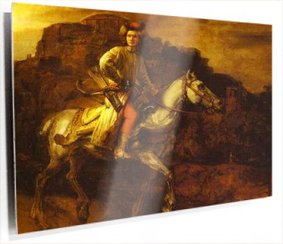 Rembrandt_-_The_Polish_Rider.JPG