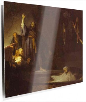 Rembrandt_-_The_Raising_of_Lazarus.JPG