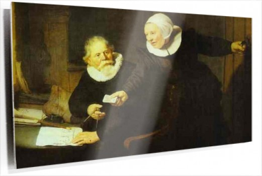 Rembrandt_-_The_Shipbuilder_Jan_Rijcksen_and_His_Wife_Griet_Jans.JPG