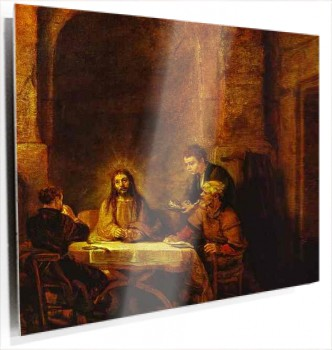 Rembrandt_-_The_Supper_at_Emmaus.JPG