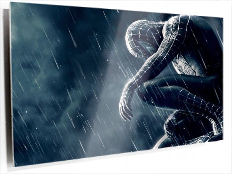 Spiderman-spiderman-2560x1920.jpg