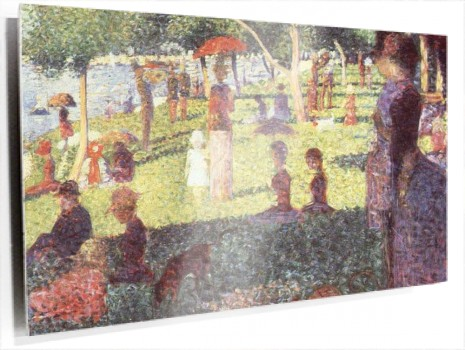 Sunday_Afternoon_on_the_Isle_of_Lan_Grande_Jatte,_Seurat,_(Study)_1884-1886.jpg