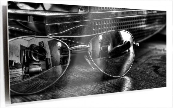 Sunglasses_hd_wallpaper.jpg