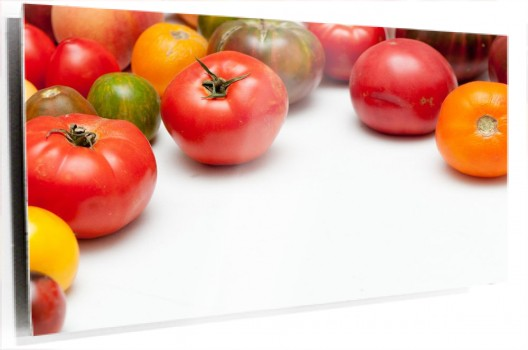 Tomates_muralesyvinilos_47748102__Monthly_XL.jpg
