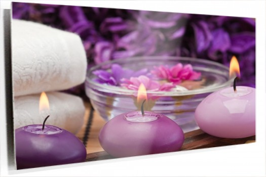 Velas_spa_muralesyvinilos_22227952__Monthly_L.jpg