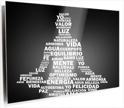 Yoga_letras_muralesyvinilos_40636055__Monthly_XL.jpg