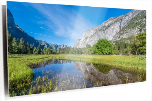 Yosemite_National_Park_muralesyvinilos_43773714__Monthly_XL.jpg