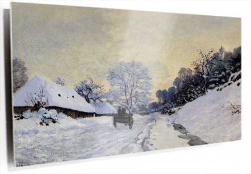 a_cart_on_the_snow_covered_road_with_saint-simeon_farm.jpg