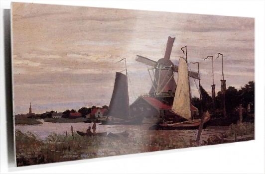 a_windmill_at_zaandam.jpg