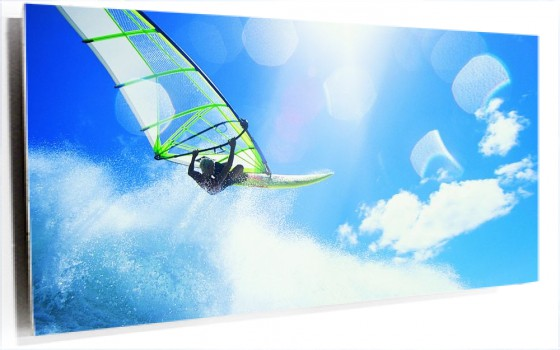 amazing-wind-surf-wallpaper-1920x1200-0912101.jpg