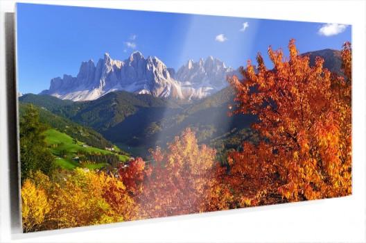 arboles_y_montanas_muralesyvinilos_27215153__Monthly_XL.jpg