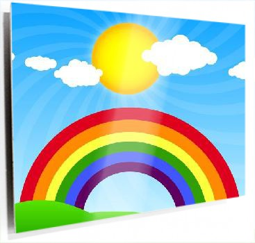 arcoiris_Fotolia_26481334_Subscription_XXL.jpg