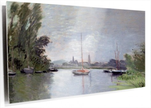 argenteuil__seen_from_the_small_arm_of_the_seine_1.jpg