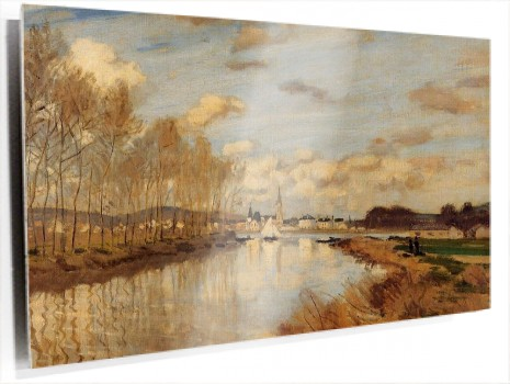 argenteuil__seen_from_the_small_arm_of_the_seine_2.jpg