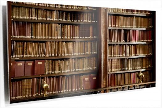 biblioteca_2_muralesyvinilos_21759478__XXL.jpg