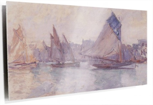 boats_in_the_port_of_le_havre.jpg