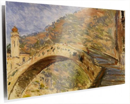 bridge_at_dolceacqua.jpg