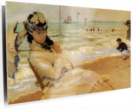 camille_on_the_beach_at_trouville.jpg