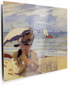camille_sitting_on_the_beach_at_trouville.jpg