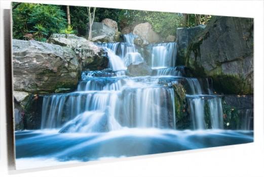 cascada_oriental_azul_l_11704098.jpg