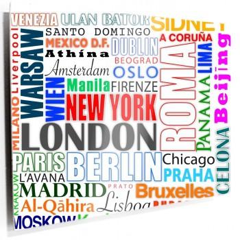 ciudades_del_mundo_texto_muralesyvinilos_28710264__Monthly_XL.jpg