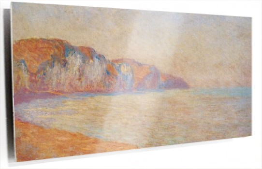 cliff_at_pourville_in_the_morning.jpg